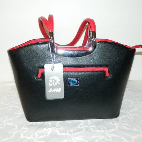 Italienische Designertaschen
