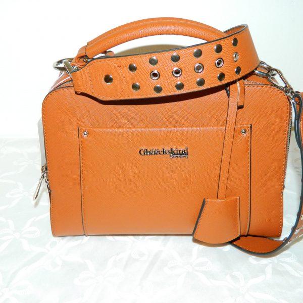 """Designertaschen """"Glüückskind"""""""
